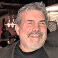 Mark Frateschi Design Build's profile photo