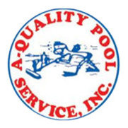 A- Quality Pools Service Inc's photo
