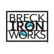 Breck Ironworks's photo