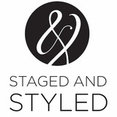 Staged & Styled's profile photo