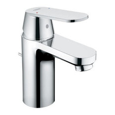 GROHE Bathroom Sink Faucets Houzz