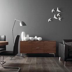 Awe Inspiring Boconcept Us Bayonne Nj Us 07002 Unemploymentrelief Wooden Chair Designs For Living Room Unemploymentrelieforg