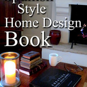 Creating Spanish Style Homes (Book)