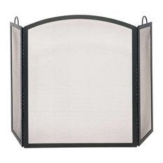 3 Fold Screen, Large
