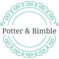 Potter & Bimble's profile photo