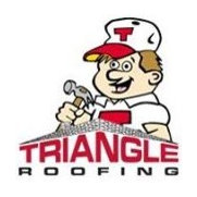 TRIANGLE ROOFING's photo