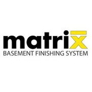 Matrix Basement Systems, Inc.さんの写真