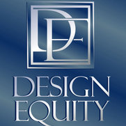 Design Equity's photo
