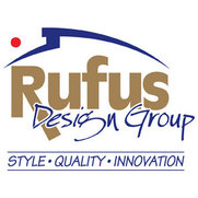 Rufus Design Group Pty Ltd's photo