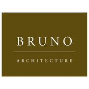 Bruno Architecture's photo