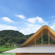 橘川雅史建築設計事務所's photo