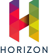 Horizon Legacy's photo
