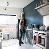 My Houzz: Laid Back With Lots of Style
