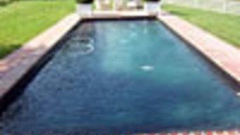 Best 15 Swimming Pool Contractors In
