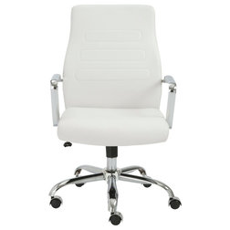 Contemporary Office Chairs by Euro Style