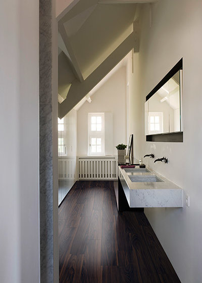 Classique Chic  by Quick-Step