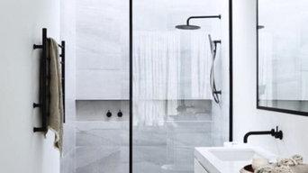 Sydney Bathroom