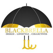 BlackBrella Pte Ltd's photo