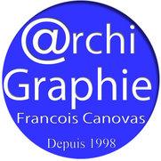 Photo de Archigraphie