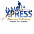 Xpress Cleaning Solutions of Atlanta, LLC's profile photo
