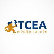 Photo de TCEA MEDITERRANEE