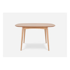 Leighton Dining Table Short