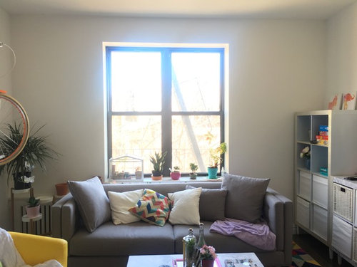 Living Room Curtains And Wall Art Help For 10 Ft Ceiling,How To Arrange Flowers With Floral Foam