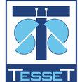 Foto di profilo di TesseT