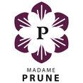 Photo de profil de Madame Prune