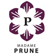 Photo de Madame Prune