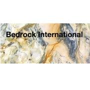 Bedrock International - Elegant Home Design