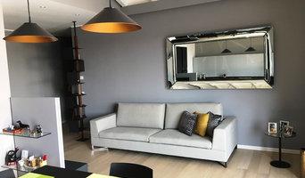 I migliori 15 interior designer a milano lombardia houzz