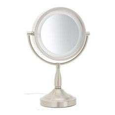 Makeup Mirrors Save Up To 70 Houzz