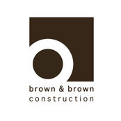 Brown & Brown Construction, Inc.'s photo