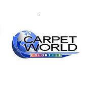 Carpet World's photo