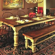 The Louden Furniture Company's photo