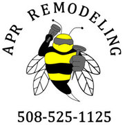 APR Remodeling's photo