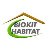 biokit habitat puy guillaume fr 63290. Black Bedroom Furniture Sets. Home Design Ideas