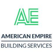 American Ebs's photo
