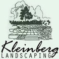 Robert J Kleinberg Landscape Design's profile photo