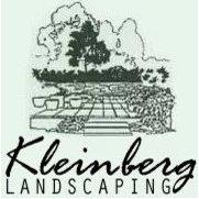 Robert J Kleinberg Landscape Design's photo