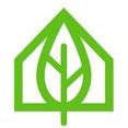 Greenleaf Construction's profile photo