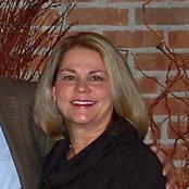 CaroleOH's photo