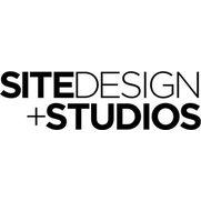 sitedesign's photo