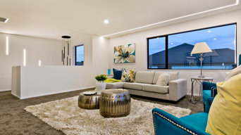29 Maka Terrace, Auckland, New Zealand