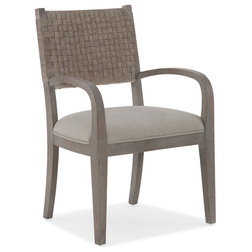 Farmhouse Dining Chairs by Hooker Furniture