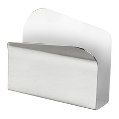 Ypsilon Napkin Holder