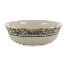 Lenox Autumn All Purpose Bowls, Set of 4