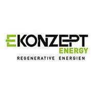 Foto von Ekonzept Energy GmbH & Co. KG