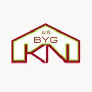 KN BYG A/Ss billede